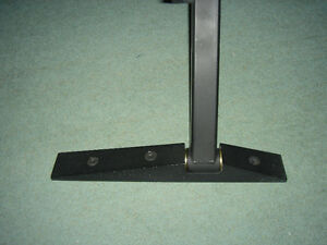 Television TV Swivel Stand / Wall Mounting a Television London Ontario image 4