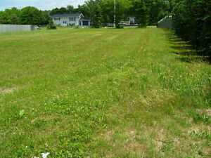 Stratford - Golf View Dr. Building Lot  for Sale