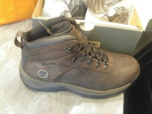 NEW Men's Timberland Boots