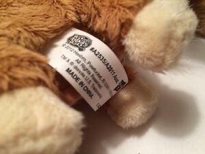 Furreal Friends Pet Lot All Work Dog Puppies Horse Cat 7 Toys London Ontario image 8