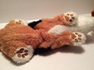 Furreal Friends Pet Lot All Work Dog Puppies Horse Cat 7 Toys London Ontario image 7
