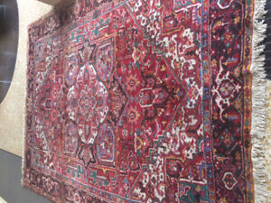 Persian Rug Buy Or Sell Rugs Carpets Amp Runners In