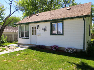 Move in Ready Starter/Retirement Home-Portage la Prairie