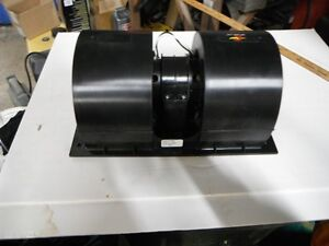 CASE BACKHOE HEATER MOTOR Kitchener / Waterloo Kitchener Area image 1