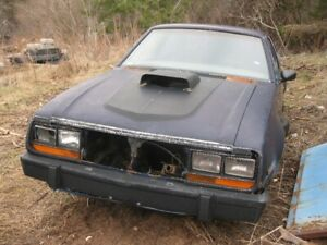 1970s amc spirit  also have 1973 to 1979 ford   truck parts