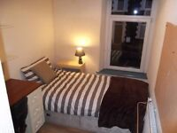 Lovely single room in house with beautiful view, Pontypridd, £215 pcm