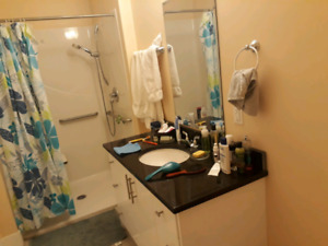 EVERYTHING INCLUDED..SMU ROOM/8 MIN WALK FROM DOWNTOWN.