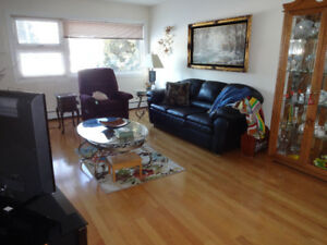 South Albert Condo for sale or rent