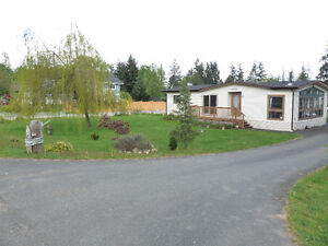 UPDATED, SWEET PROPERTY - Ready to Move in & Relax!