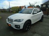 Used Bmw X6 Cars For Sale Gumtree