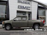 2011 GMC Sierra 1500 SL NEVADA EDITI   - $158.29 B/W