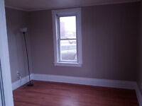 House for rent - wallaceburg