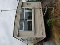 Cosalt Pentire Static Caravan 3 Bed 35x12x3 - Off Site Sale