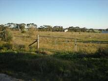 HOBBY FARM 5 ACRES LAND 35MIN x SALISBURY .8 TITLES.swap FORD GT Owen Wakefield Area Preview