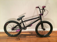 BMX - Great condition