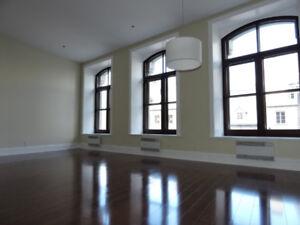 Peintres commercial/résidentiel/industriel -Service rapide- RBQ