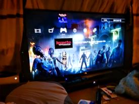 PS3 Super Slim Games Controllers