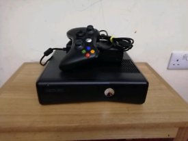 Xbox 360 custom console for sale  Manchester