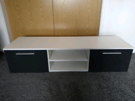 TV unit/cabinet stand Vegas collection