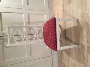 Beautiful Dining Chairs set of 6