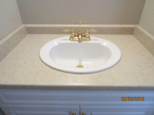 sink,taps,counter
