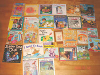 60 Children Books - Good Present