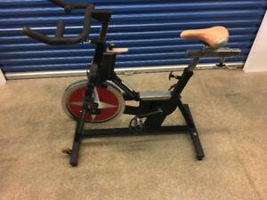 Schwinn Ic Elite