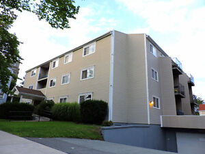 Spacious Two bedroom near Dal Dentistry! Sept 1st!