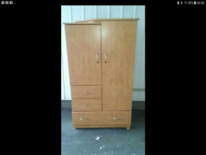 Bureau hull kijiji in ottawa gatineau area. buy sell & save