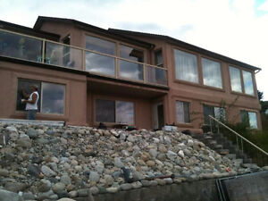 Student $550 Room4Rent Summerland