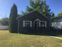 Great home at Affordable price... MLS®#:  513992