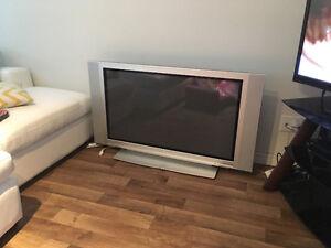Tv LG 42 pouces