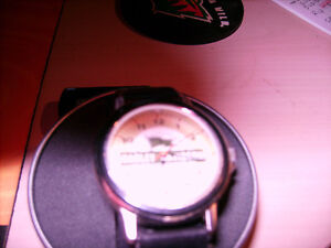 1995 harley  watch