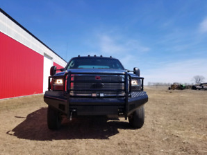 "2007 F550 Dually ""Recent Overhaul"" F350 F450"