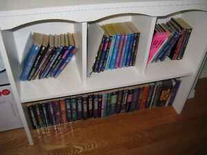 V.C. ANDREWS-BOOKS ARE GREAT - 13 BOOKS FOR $3.00