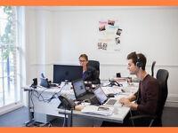 ( EC1V - Angel ) Office Space London to Let - £ 550