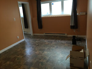 Move in ready 2 brdm apt in the east end St. John's Newfoundland image 1