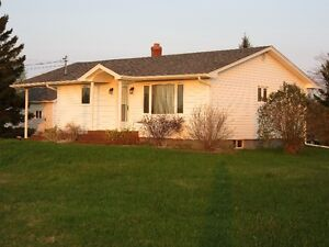 3 bedroom bungalow in Cocagne
