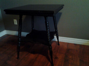 Old Table for sale.