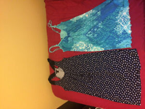 Selling Various  Ladies Nightgowns & Sweaters