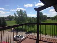 BRIGHT 2BR with BEAUTIFUL VIEW