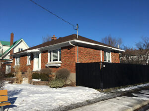 Fully Renovated beautiful home in Dorval South