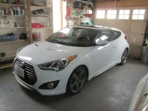 hyundai veloster black rims. hyundai rims and snow tires veloster black