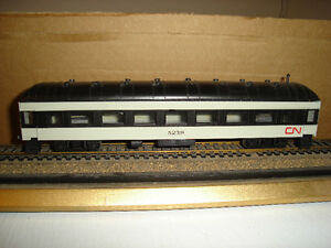HO SCALE COLLECTION FOR SALE