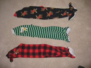 Huge lot of 12-18 month clothes in EUC