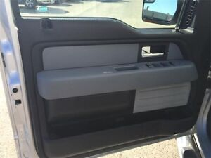 2014 Ford F-150 XLT Peterborough Peterborough Area image 11