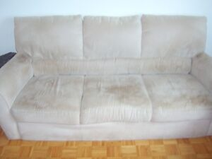MOVING SALE (Lots of furniture)