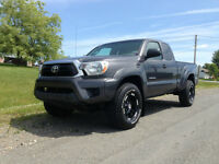 2012 Toyota Tacoma Pickup Truck-  SPECIAL OF THE WEEK! ON SALE!!