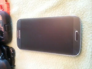 16gb Samsung galaxy s4