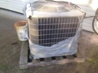 AC for sale!